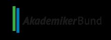 Akademikerbund Burgenland